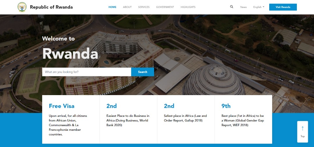 The-new-Government-Web-Presence-harmonizes-design-for-Rwandan-Citizens-to-access-civil-services-easily-online