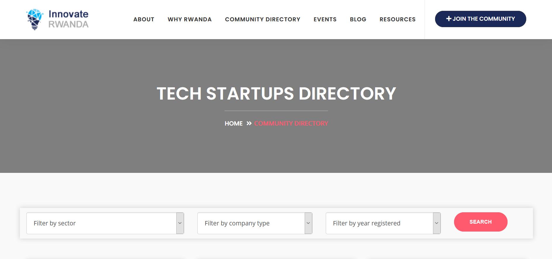 Tech-startups-directory-Innovate-Rwanda.