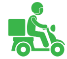 Category-First-mile-distribution-of-goods-TechifyMobility2020
