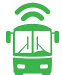 Category-Intelligent-Public-Transport-TechifyMobility2020
