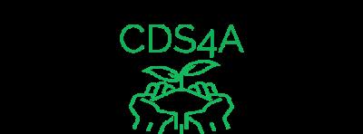 cds4 smart farming