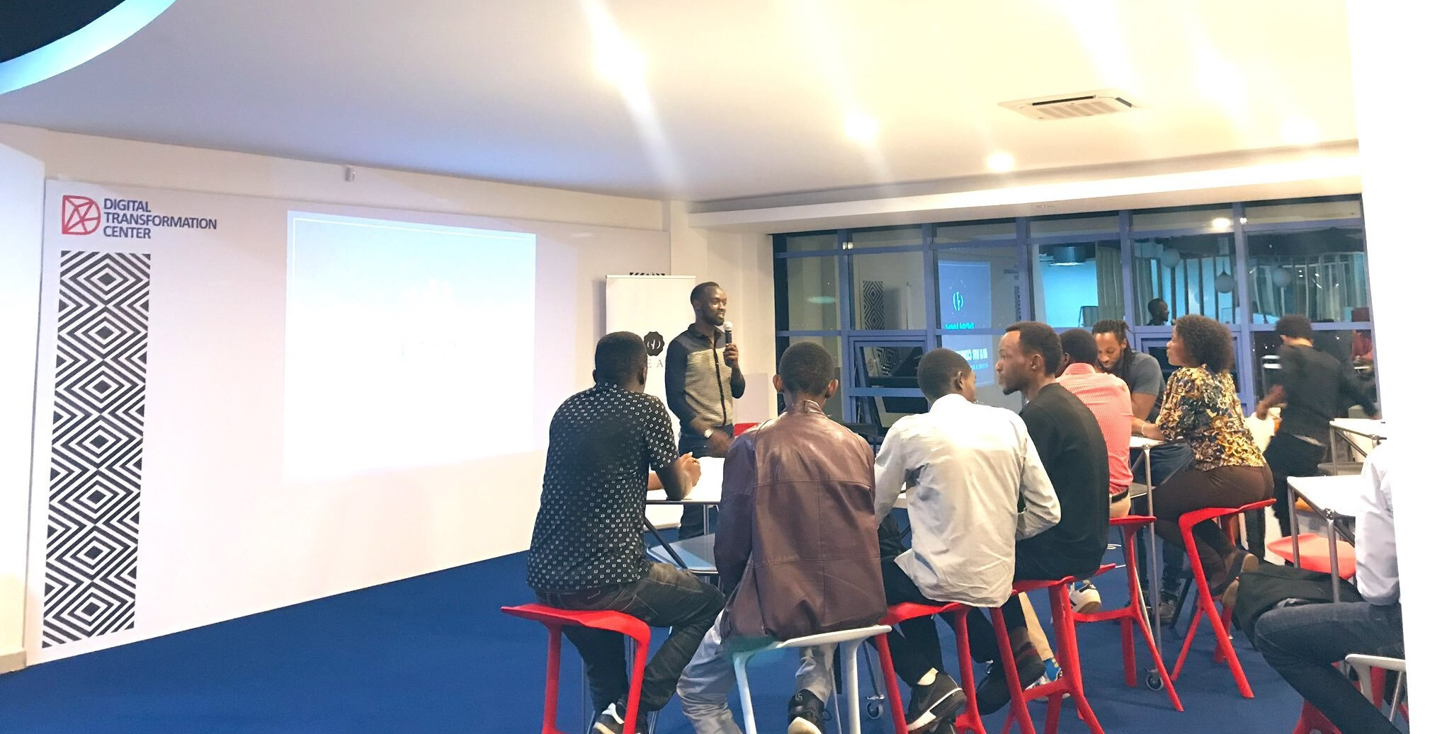 Communities-of-Practice-at-the-Digital-Transformation-Center-Kigali-in-Rwanda