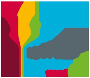 Make IT Logo
