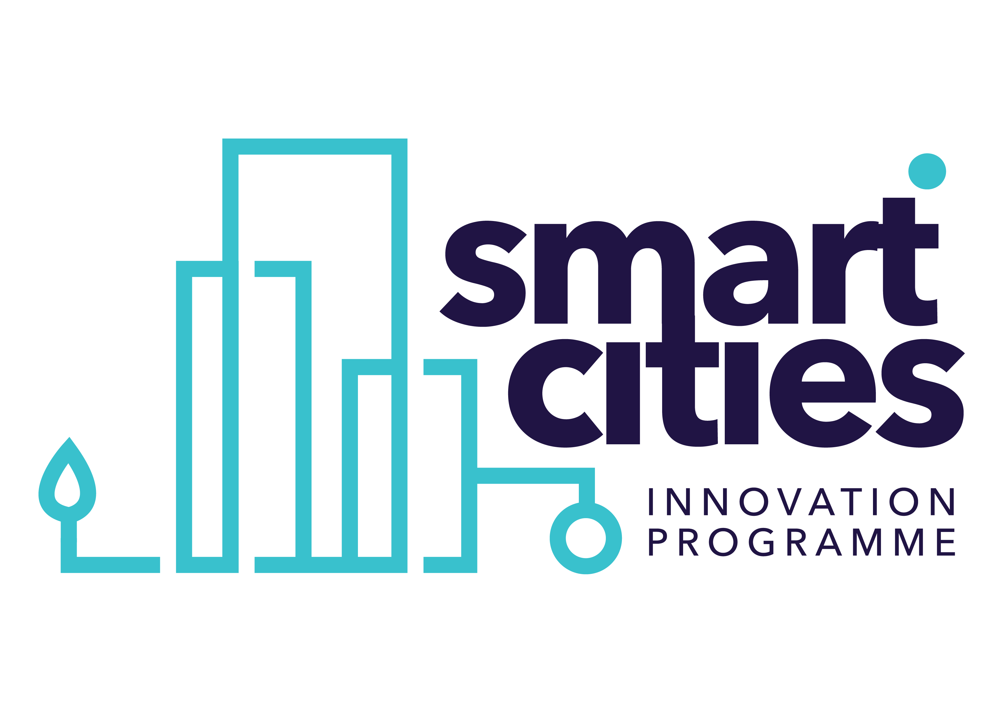 Smart Cities Innovation Program hosted in Rwanda